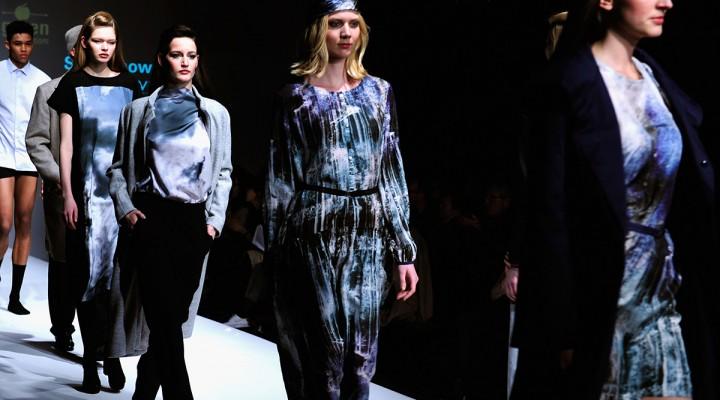 Greenshowroom: Fair Fashion in Berlin