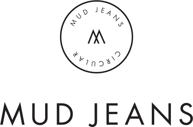 Mud Jeans - Label Portrait - my-GREENstyle