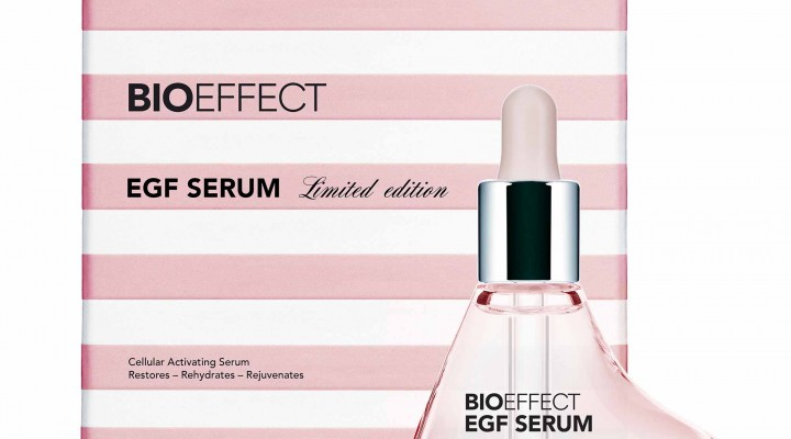 Beauty we love: das Anti-Aging-Serum der Stars