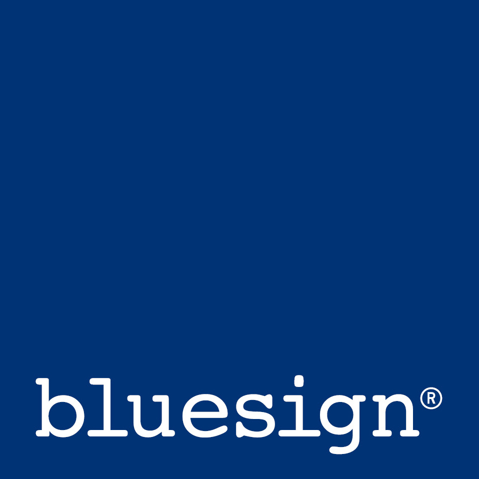 bluesign-logo