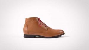 Freivon Bio-Schuhe