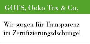 green_lexikon