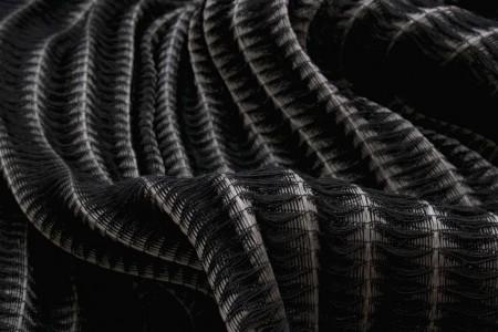 Textildesign heute