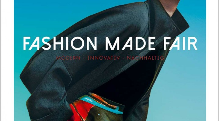 Fashion Made Fair: die Eco-Bibel