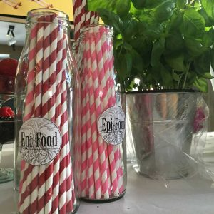 Epi-Food