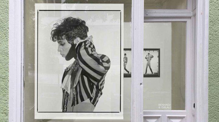 PRINCE – Mustsee-Ausstellung in Berlin