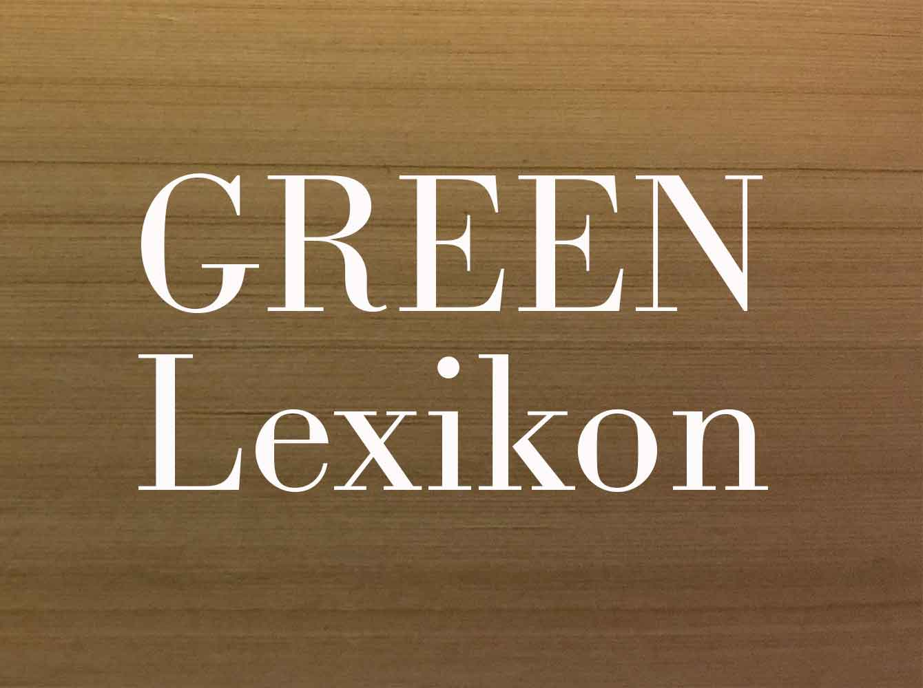 green_lexikon