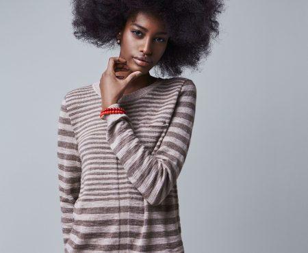 KARINFRAIDENRAIJ Knitwear – Labelporträt