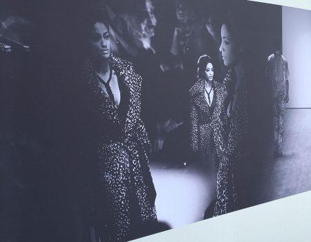 TOP 10 Fashion-MeetUp – MBFWB