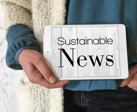 Sustainable News – Livia Firth, Emma Watson & Berlin Designers