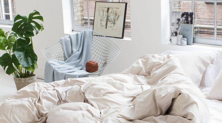 Eco sleep – Mattresses & Co.