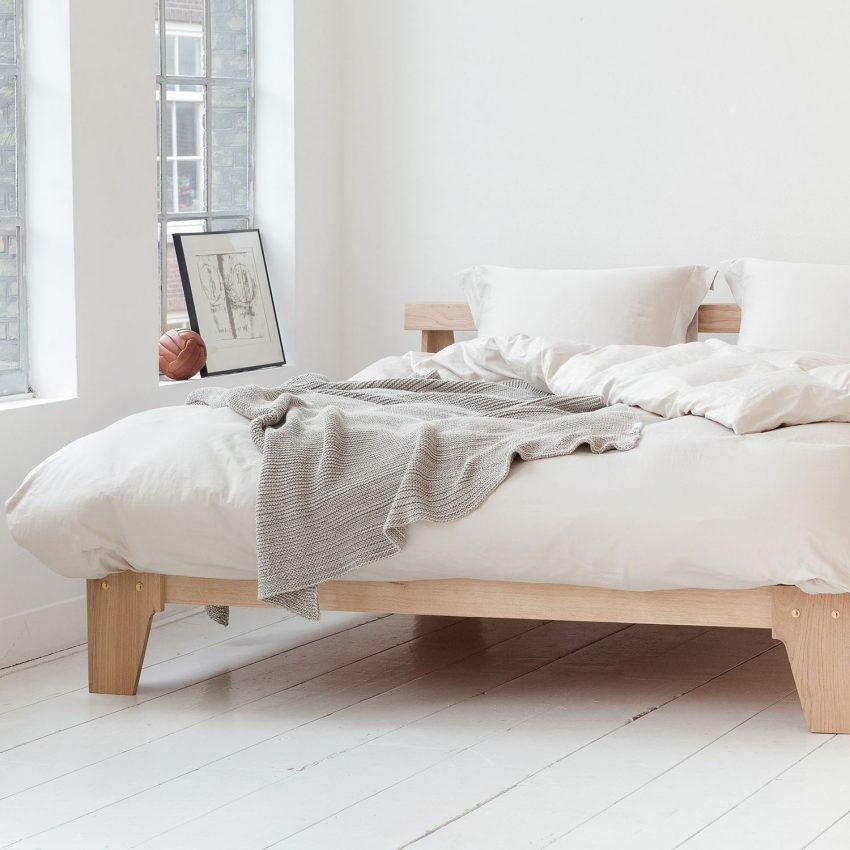 kologisch schlafen matratzen co my greenstyle. Black Bedroom Furniture Sets. Home Design Ideas
