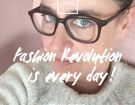 whomademyclothes – Fashion Revolution 2017