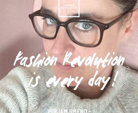 whomademyclothes – Fashion Revolution 2017