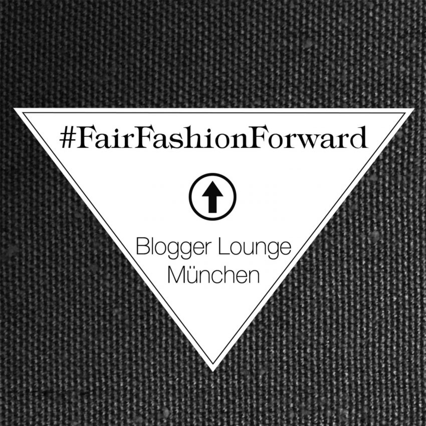 FairFashionForward Blogger Lounge