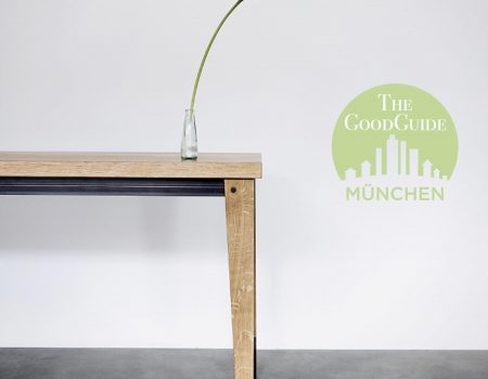 Popup Stores in Munich – City Guide