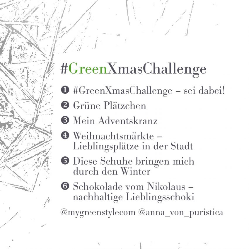 GreenXmasChallenge