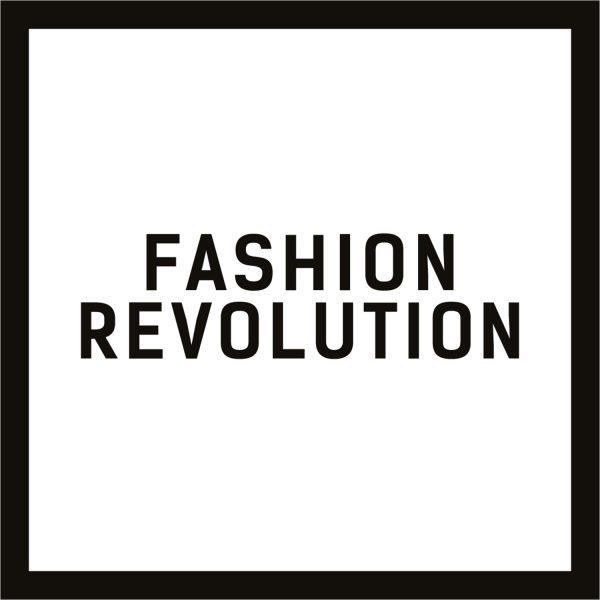 Fashion Revolution München