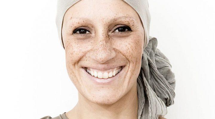 Yasmine Orth