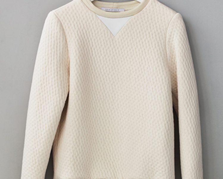 Elsien Gringhuis Sweater, um 198 €