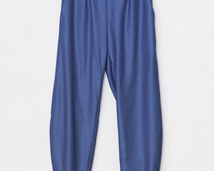 Classic Trousers Wide, um 259 €