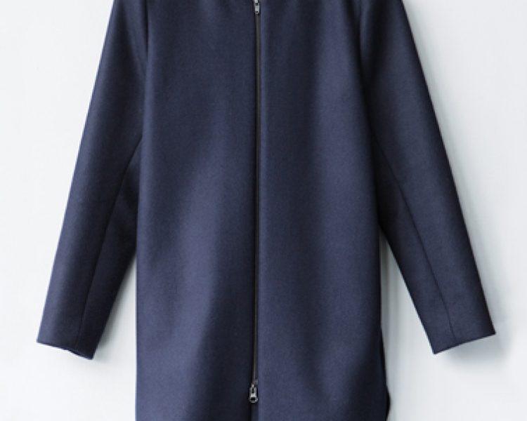 Blouse Jacket, um 349 €