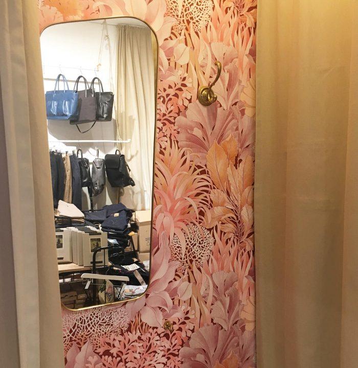 Liebevoll eingerichtet - das Design zieht sich durch die DearGoods-Shops