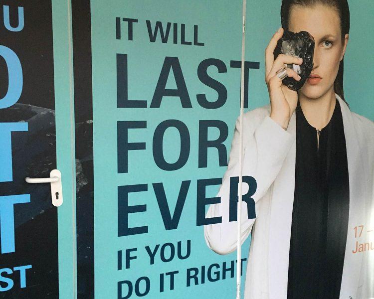 Fair-Fashion-Week-Greenshowroom-aufWillkommen auf der Fair Fashion Week Berlin