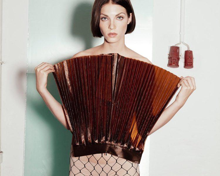 Fashion-Council-Germany-Farrah-Floyd-auf