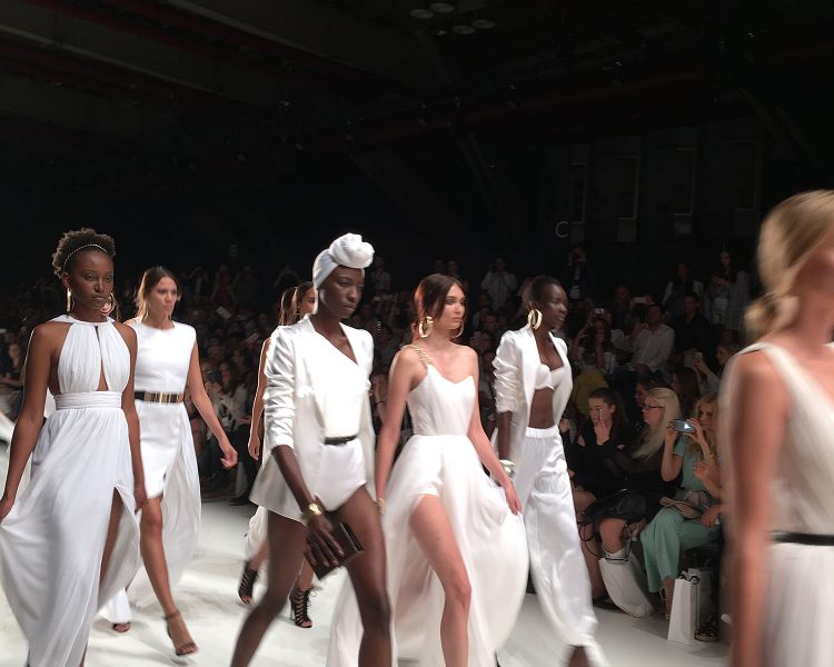 Fashion-Week-Berlin-Review-auf