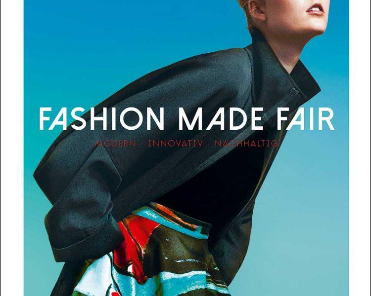Fashion-made-Fair-Prestel