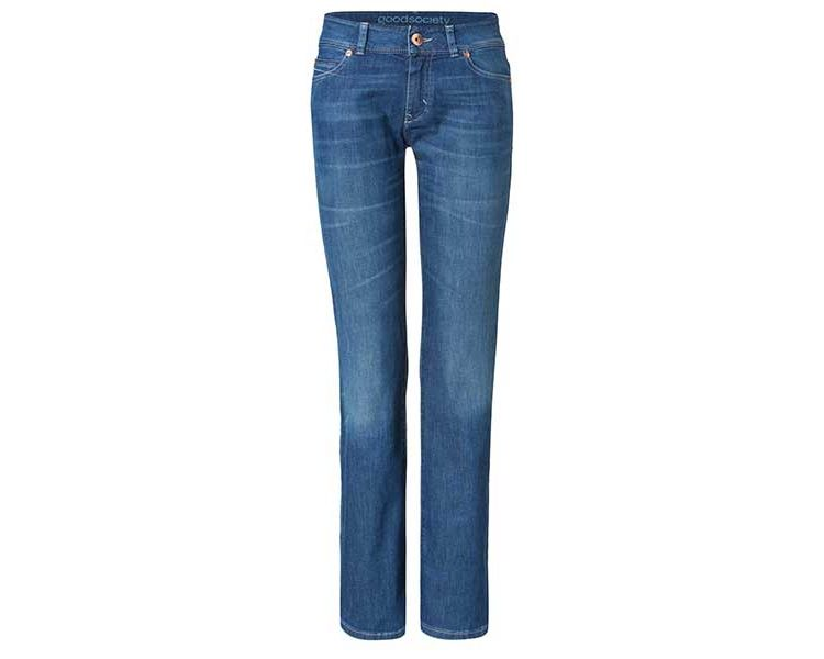 Goodsociety-Womens-Bootcut-Jeans-Harrow_g