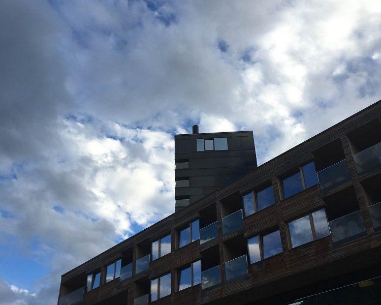 gradonna-architektur