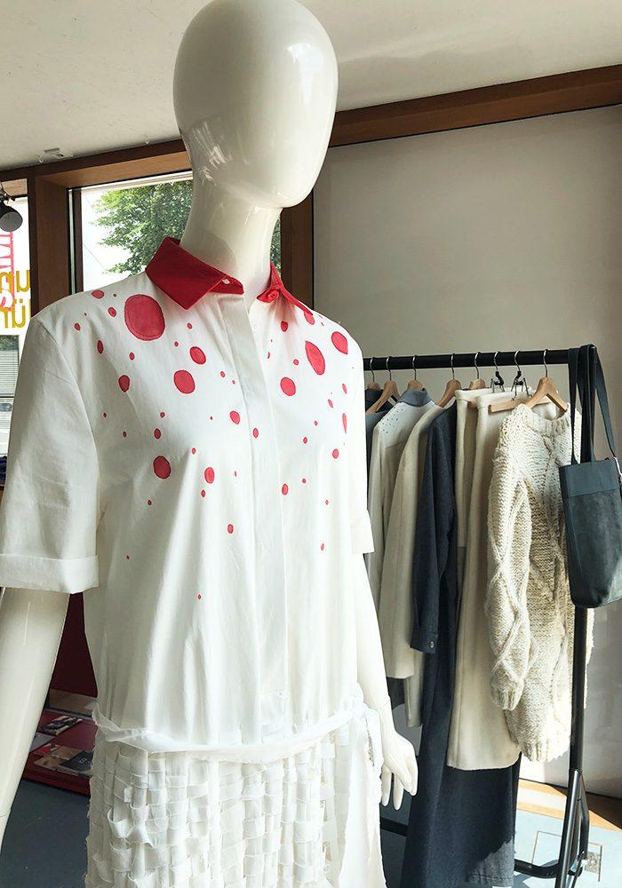 So fashionforward ist Eco-Chic heute!