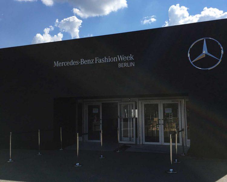Mercedes-benz-Fashion-Week-Spring-Summer-2017