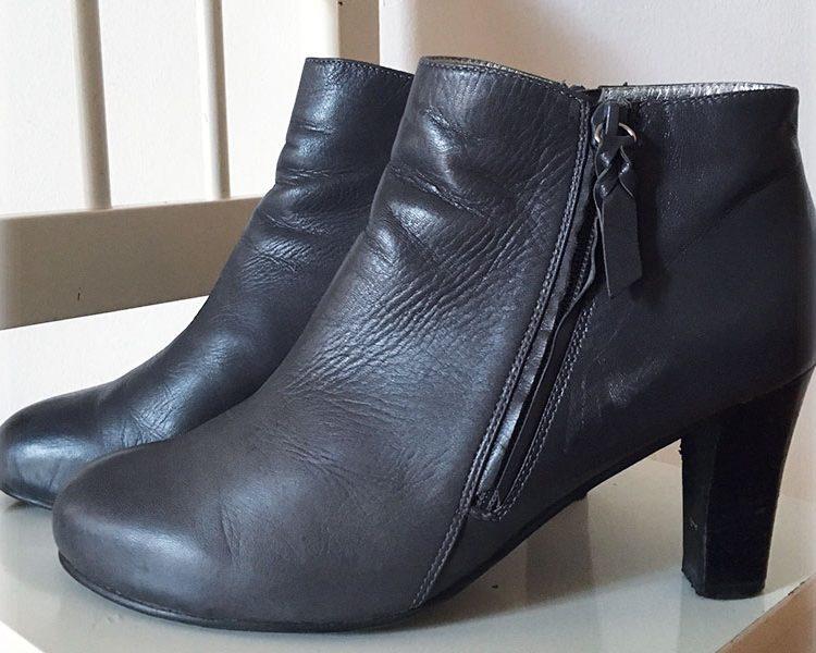 Schuhe von Selve Munich
