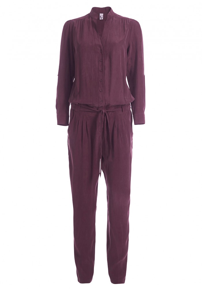 AE Jumpsuit #fig