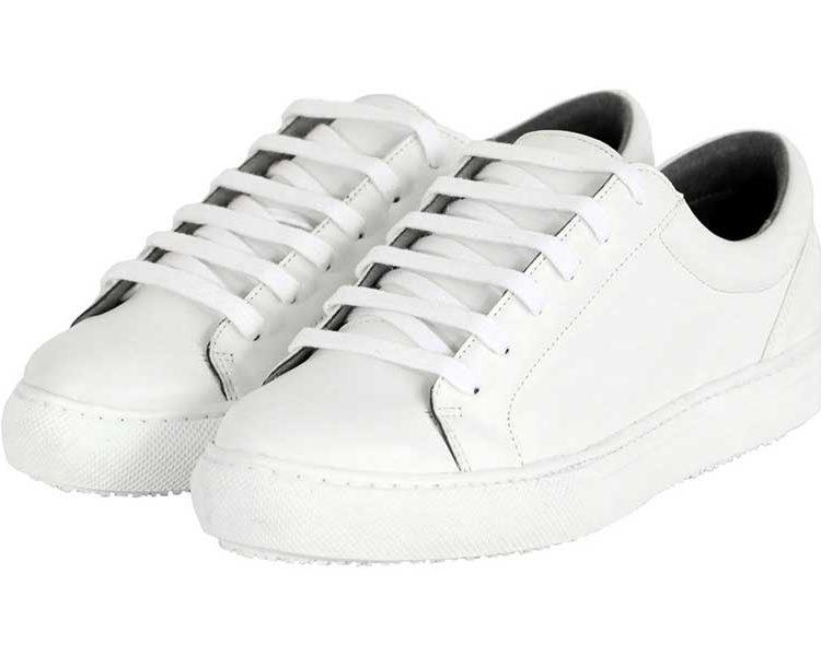 Sneakers von Bahatika