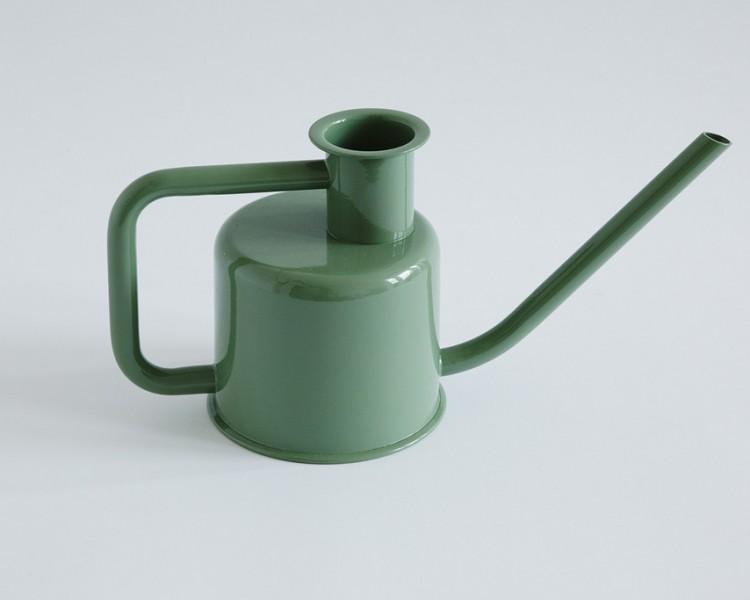 Gießkanne von Kontextür, Design: Paul Loebach