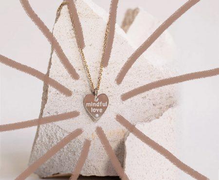 Nachhaltige Valentinstagsgeschenke