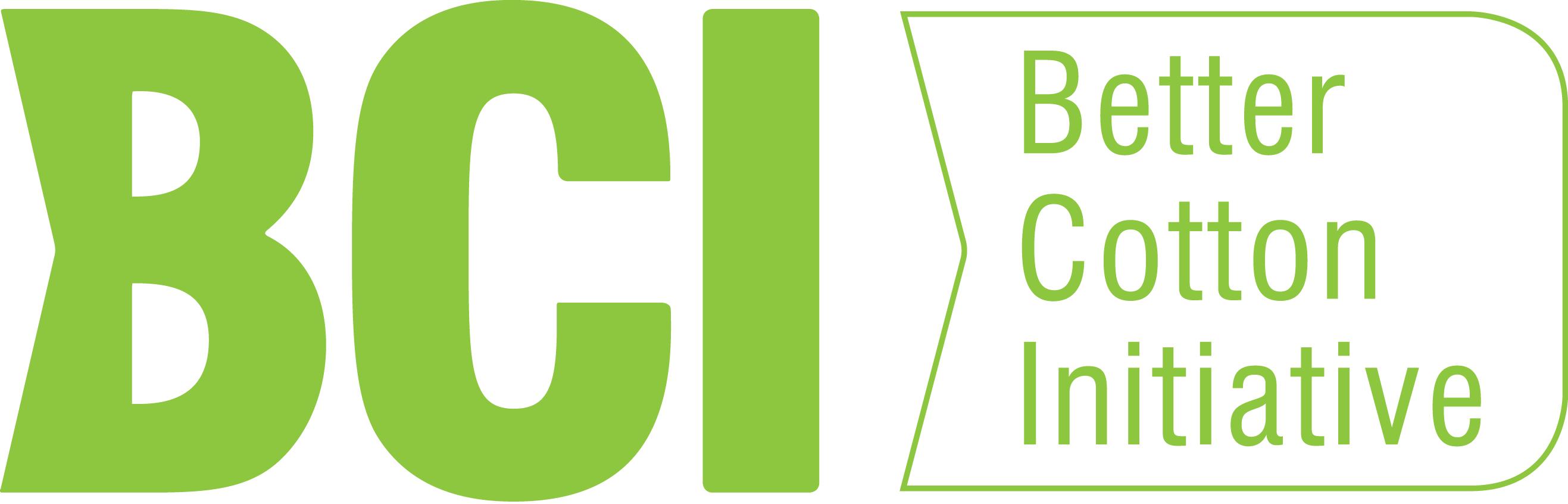 bci_logo_large