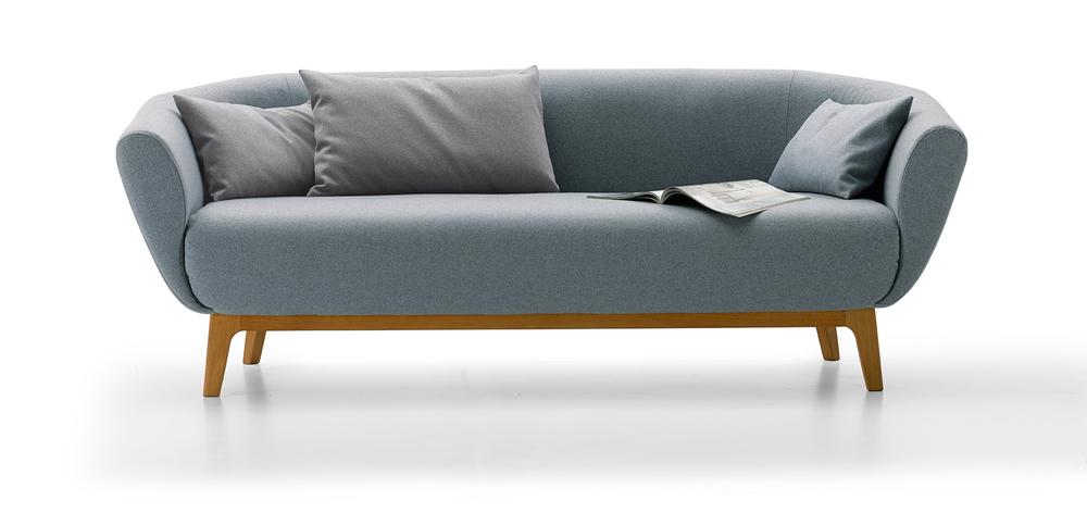 Grunes Design 6 Lieblingsstucke Mit Stil My Greenstyle