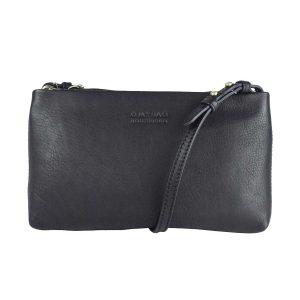 Taschenliebe