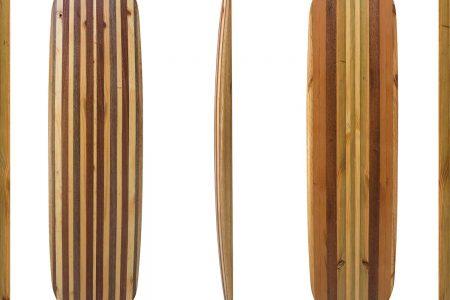MYB Yogaboard