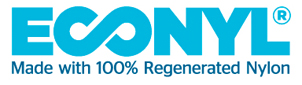 econyl_logo