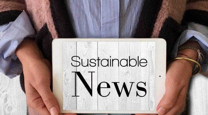 Sustainable News