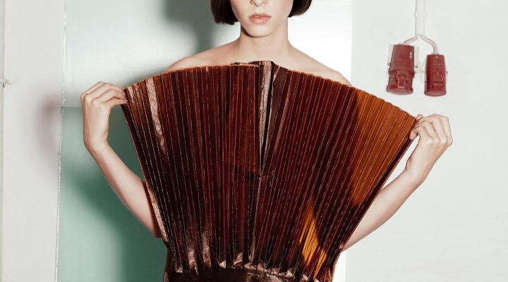 Fashion Council Germany Mentoring Programm