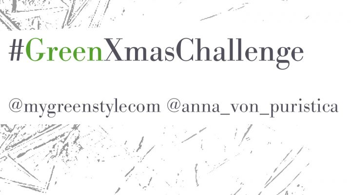 GreenXmasChallenge