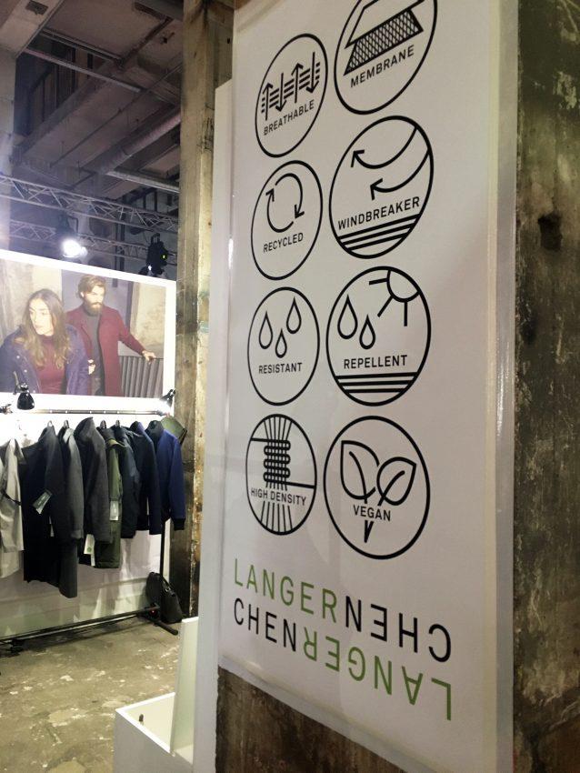 TOP 16 Eco-Labels