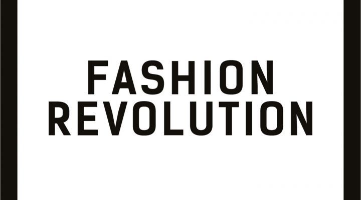 Fashion Revolution München